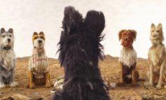 تریلر Isle of Dogs را تماشا کنید؛ انیمیشن جدید «وس اندرسون»