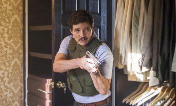 مسئول لوکیشن سریال Narcos در مکزیک به قتل رسید