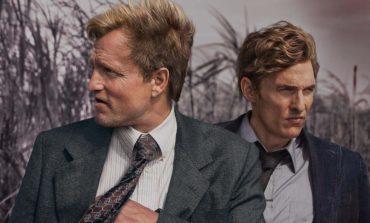 فصل سوم سریال True Detective به صورت رسمی تایید شد