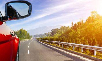فوتوفن سفرهای بیخطر و امن در جاده