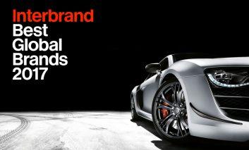 با ارزشترین برندهای خودرو در جهان را بشناسید!