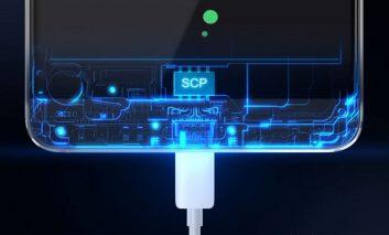 تایید حداکثر ایمنی در راهکار شارژ سریع محصولات HUAWEI توسط TÜV Rheinland