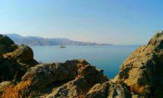 سفرنامه – سفر زمینی به شهر وان در ترکیه – قسمت دوم!