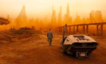 فیلم Blade Runner 2049 از نگاه منتقدین
