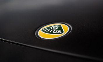 شرکت لوتوس اکنون رسماً یک خودرو ساز چینی است!