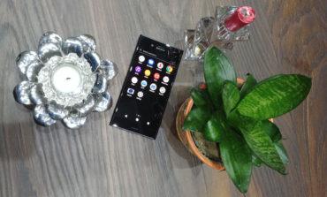 بررسی فوت و فن: Sony Xperia XZ1 ظاهری همچون گذشته، باطنی  آماده رقابت