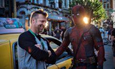 کار فیلمبرداری «ددپول ۲» و «مردان ایکس: دارک فینکس» به پایان رسیده است
