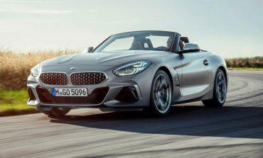 قیمت BMW Z4 sDrive30i اعلام شد!