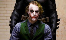 مصاحبههای منتشر نشده در مورد هیث لجر و فیلم «شوالیهی تاریکی»