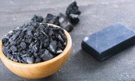 ۵ کاربرد شگفت انگیز زغال که ممکن است زندگیتان را تغییر دهد!