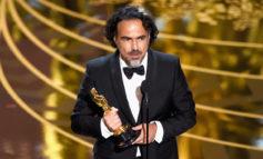 آکادمی اسکار جایزهی ویژهای به اینیاریتو اهدا خواهد کرد