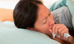 چگونه با وجود سرفه، شبها خواب راحتی داشته باشیم؟