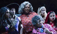 [باکس آفیس] «بوو! یک هالووین مدیایی ۲» پرفروشترین اثر آخر هفته نام گرفت
