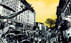 معرفی ده بازی برتر اندرویدی با محوریت زامبیها