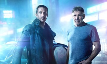 [باکس آفیس] فروش آخر هفتهی Blade Runner 2049 تنها چیزی بین ۳۰ تا ۳۵ میلیون دلار بوده است