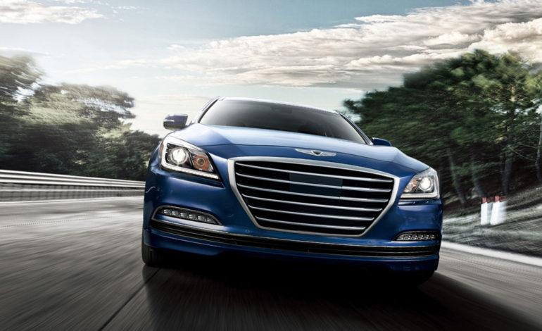 برترین خودروهای لوکس مقرون به صرفه را بشناسید!