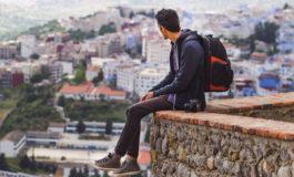 جوانها و جواندلها برای خوشگذرانی به کجاها سفر کنند؟