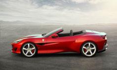 فراری پورتوفینو خودروهای آینده این شرکت را تحت تاثیر قرار خواهد داد!