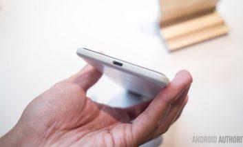 چرا حذف جک هندزفری از تلفنهای هوشمند ایده خوبی نیست؟