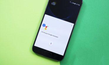 هشت فعالیت مهم که بوسیله دستیار صوتی گوگل میتوانید انجام دهید