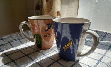 دم کردن چای با مایکروویو میزان آنتیاکسیدانهای آن را افزایش میدهد
