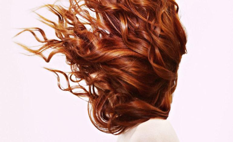 ۷ فوت و فن برای داشتن موهایی سالم و زیبا