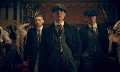 تریلر فصل چهارم سریال Peaky Blinders را تماشا کنید + اطلاعات بیشتر