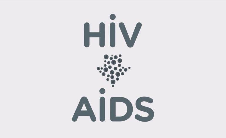 چرا درمان HIV-AIDS سخت است؟
