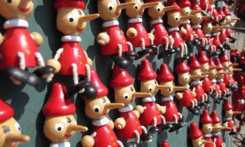 ۵ پیشنهاد مرسوم درباره بازاریابی شبکههای اجتماعی که غلط هستند!