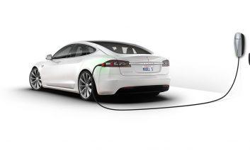 چرا خودروهای برقی بهتر هستند؟