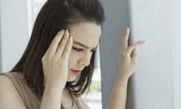 ۵ دلیل عمده کسلی و سرگیجه