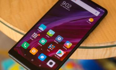 معرفی برترین تلفنهای هوشمند اندرویدی با هشت گیگابایت رم