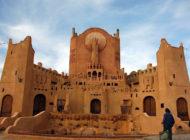 الجزایر؛  بهشت زمینی کوچک در آفریقای بزرگ