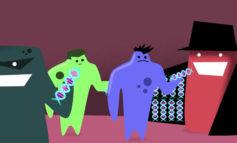 مقاوم شدن باکتریها به آنتیبیوتیکها