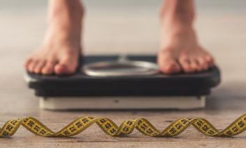 آیا به دنبال افزایش وزن خود هستید؟ چگونه میتوان این کار را از راه سالم انجام داد؟