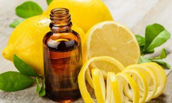 فواید شگفت انگیز لیمو ترش برای سلامتی بدن