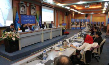 سومین دوره المپیاد تکنسینهای ایران با حمایت سامسونگ برگزار میشود