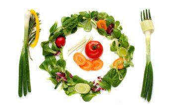 آیا گیاهخواری رژیم سالمتری است؟
