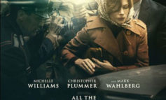 در پس رسوایی اخلاقی؛ نقش کوین اسپیسی در فیلم «تمام پول دنیا» به کریستوفر پلامر رسید