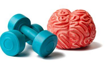 ۲۰ دقیقه ورزش سنگین در روز، باعث تقویت حافظه میشود