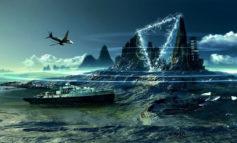 راز مثلث برمودا؛ کشف شدنی یا نشدنی؟