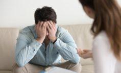 ۵ علت رایج سردرد صبحگاهی