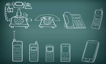 ۱۴ موبایل فراموش شده که زمانی کعبه آمال کاربران بودهاند