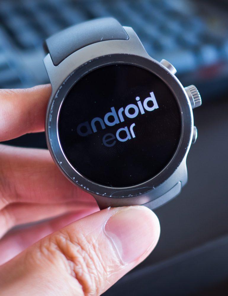 معرفی برترین ساعتهای هوشمند اندرویدی | آبان ۹۶