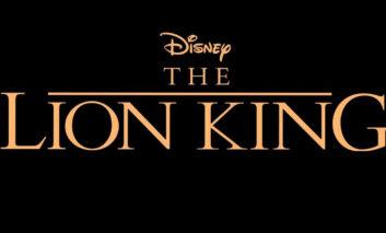 بیانسه و دونالد گلاور در فیلم «شیرشاه» به نقش آفرینی خواهند پرداخت