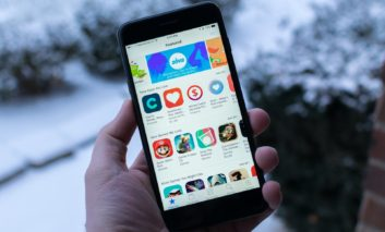 معرفی برترین اپلیکیشنهای غیررایگان ios در فروشگاه آیتونز
