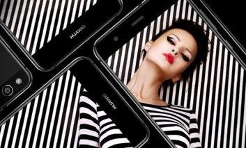 بررسی فوت و فن: Huawei Mate 10 Lite، ظاهری شاهانه برای یک میانرده