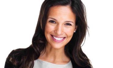 روش های طبیعی و خانگی برای تقویت و رشد موهای سر