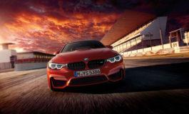 BMW به پرفروشترین برند لوکس در چین تبدیل شد!