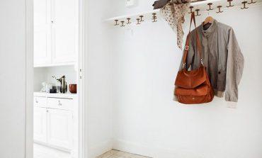 ۷ ایده برای مرتب کردن خانه!